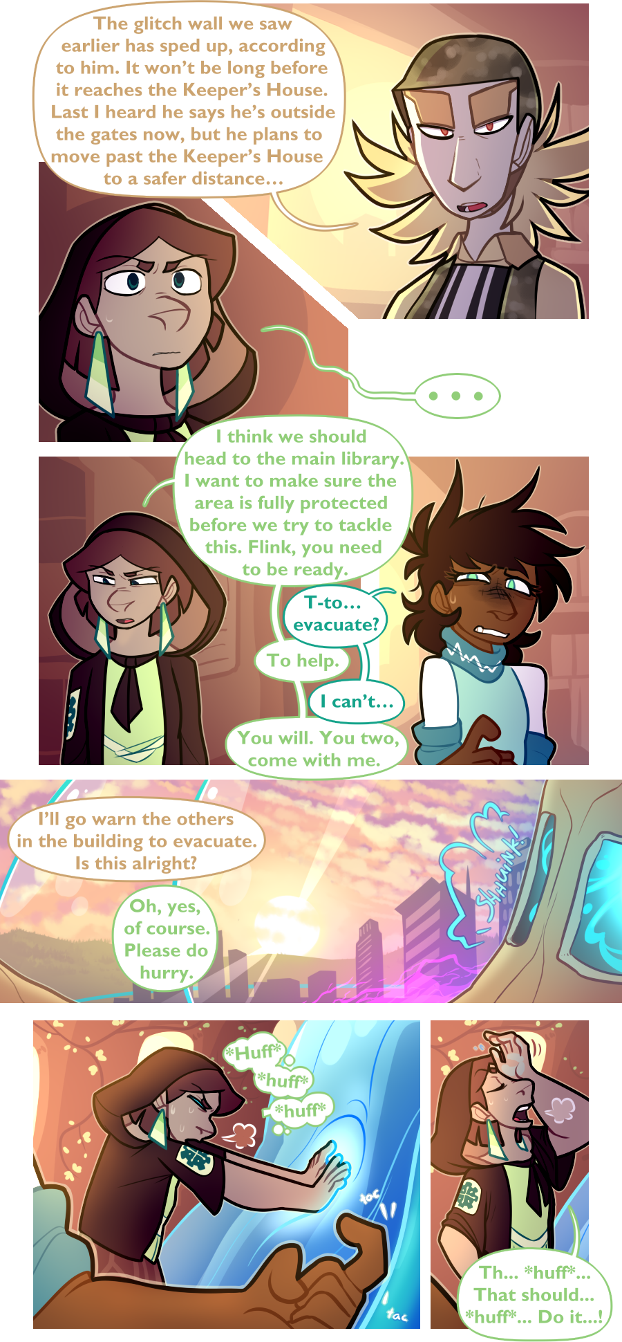 Ch3 Page 99