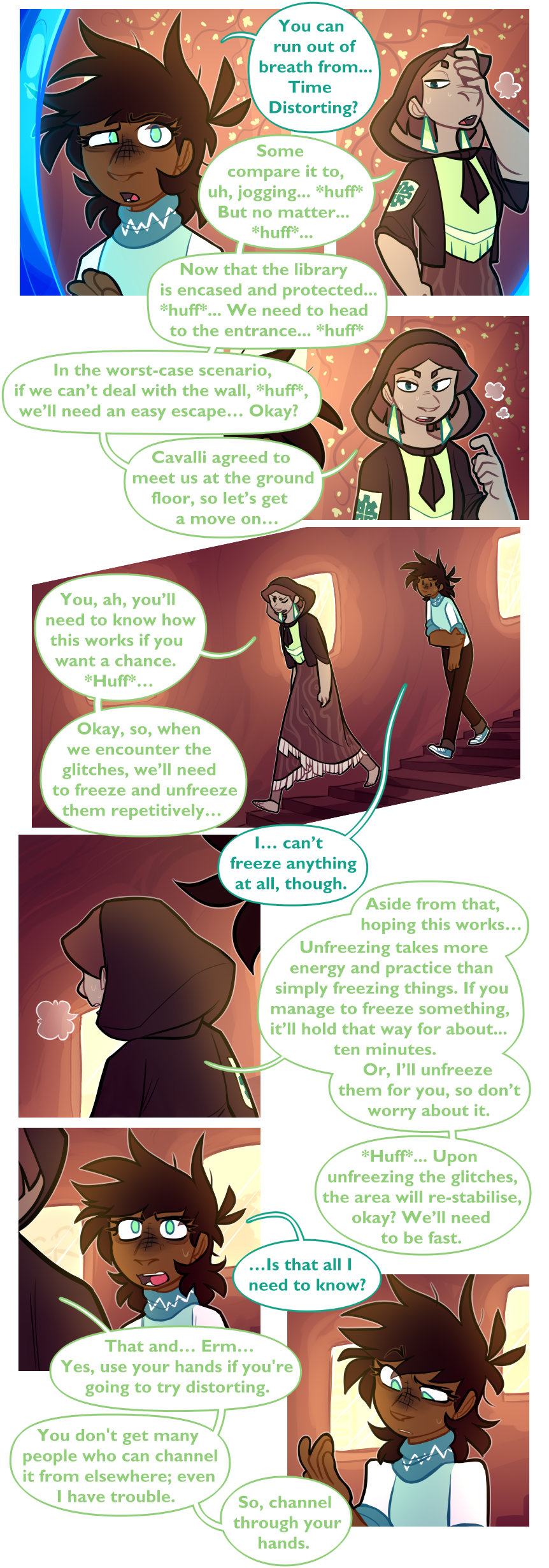 Ch3 Page 100