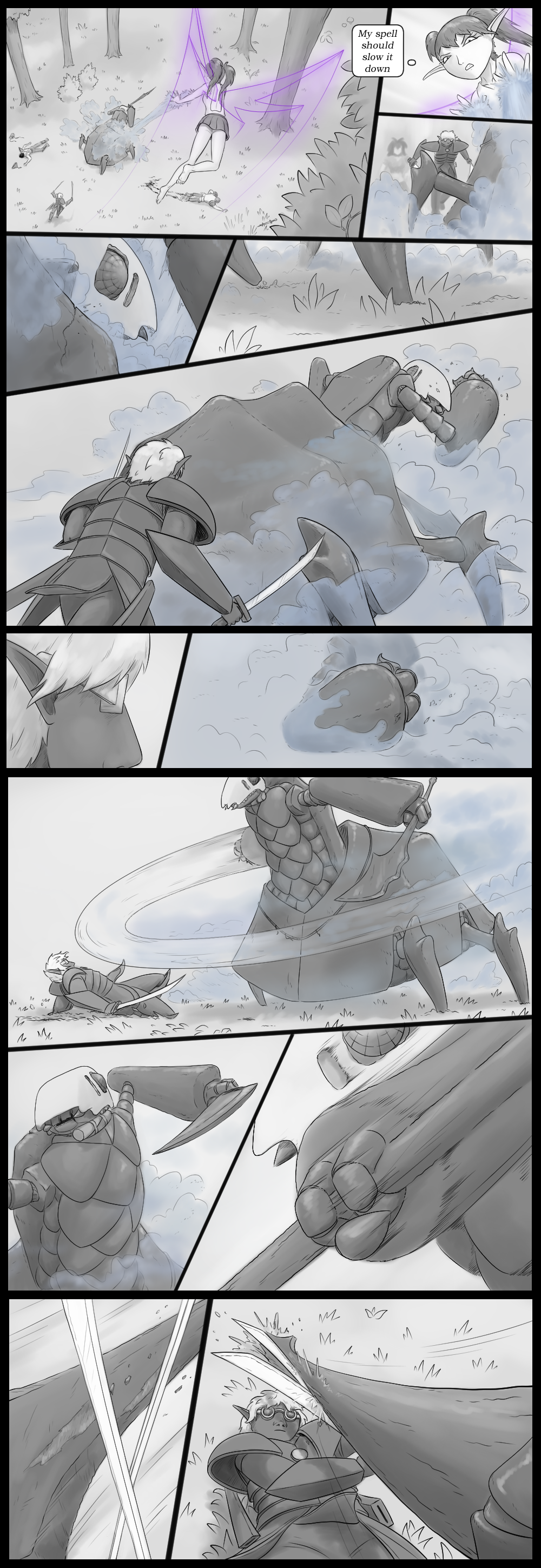 Page 94 - Cold Assault