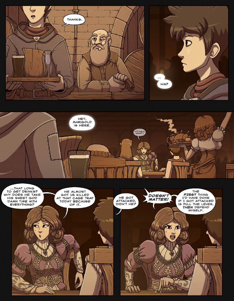 Page 7-49