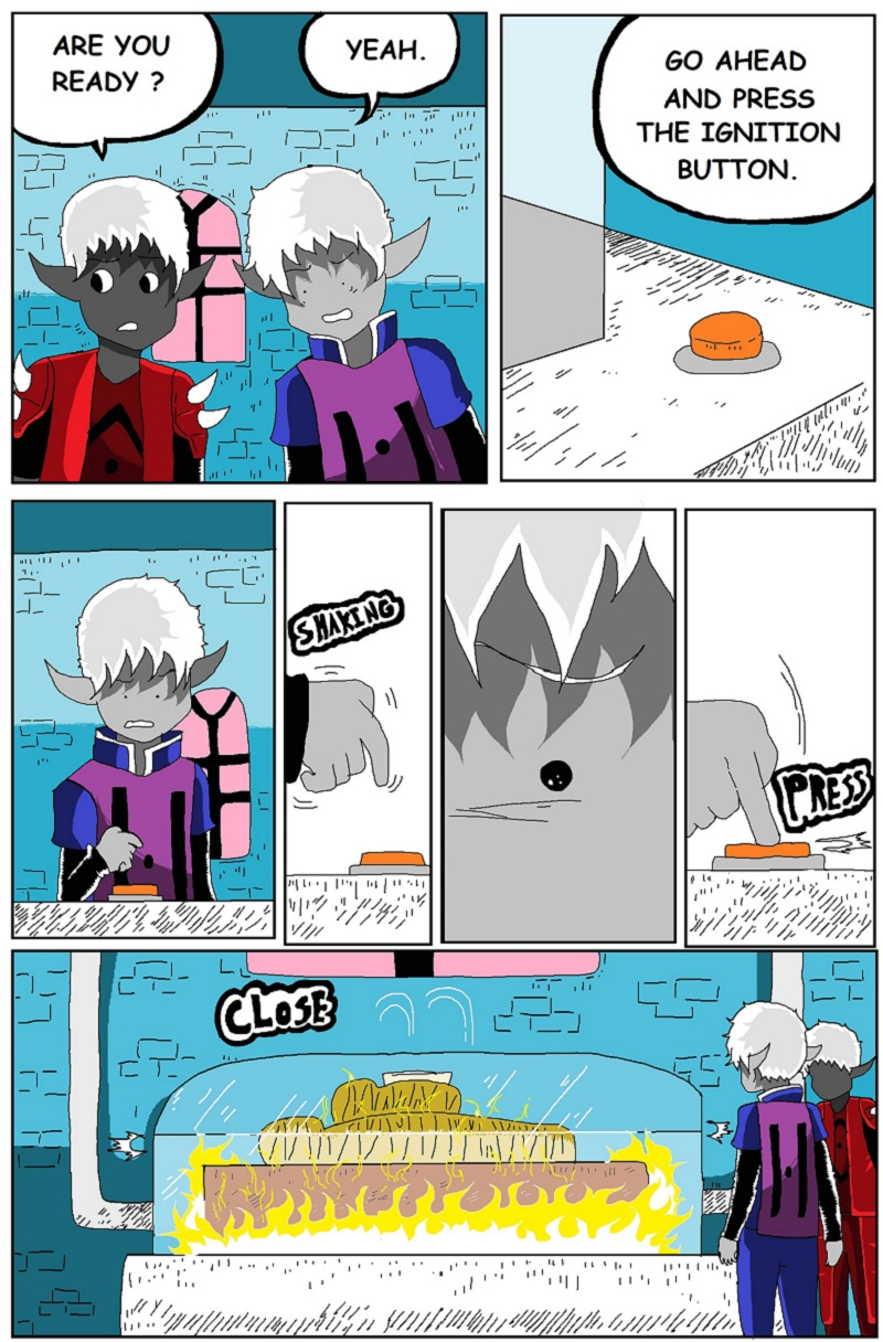 MOS SC Page 478