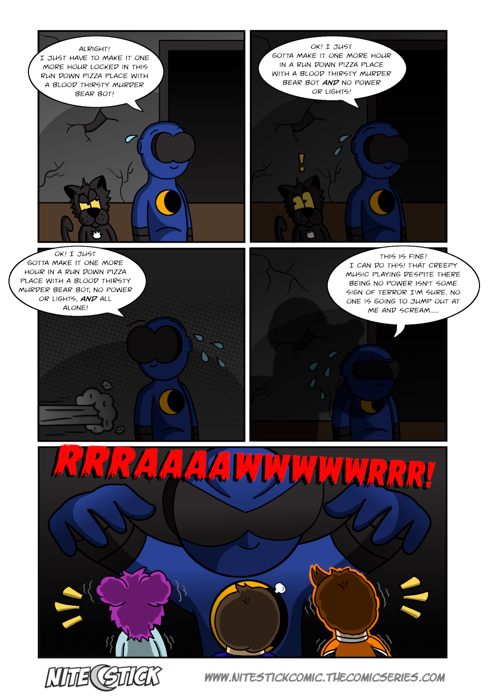 Issue 11: Page 6