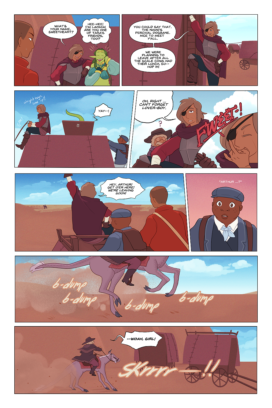 Chapter 7 - page 4