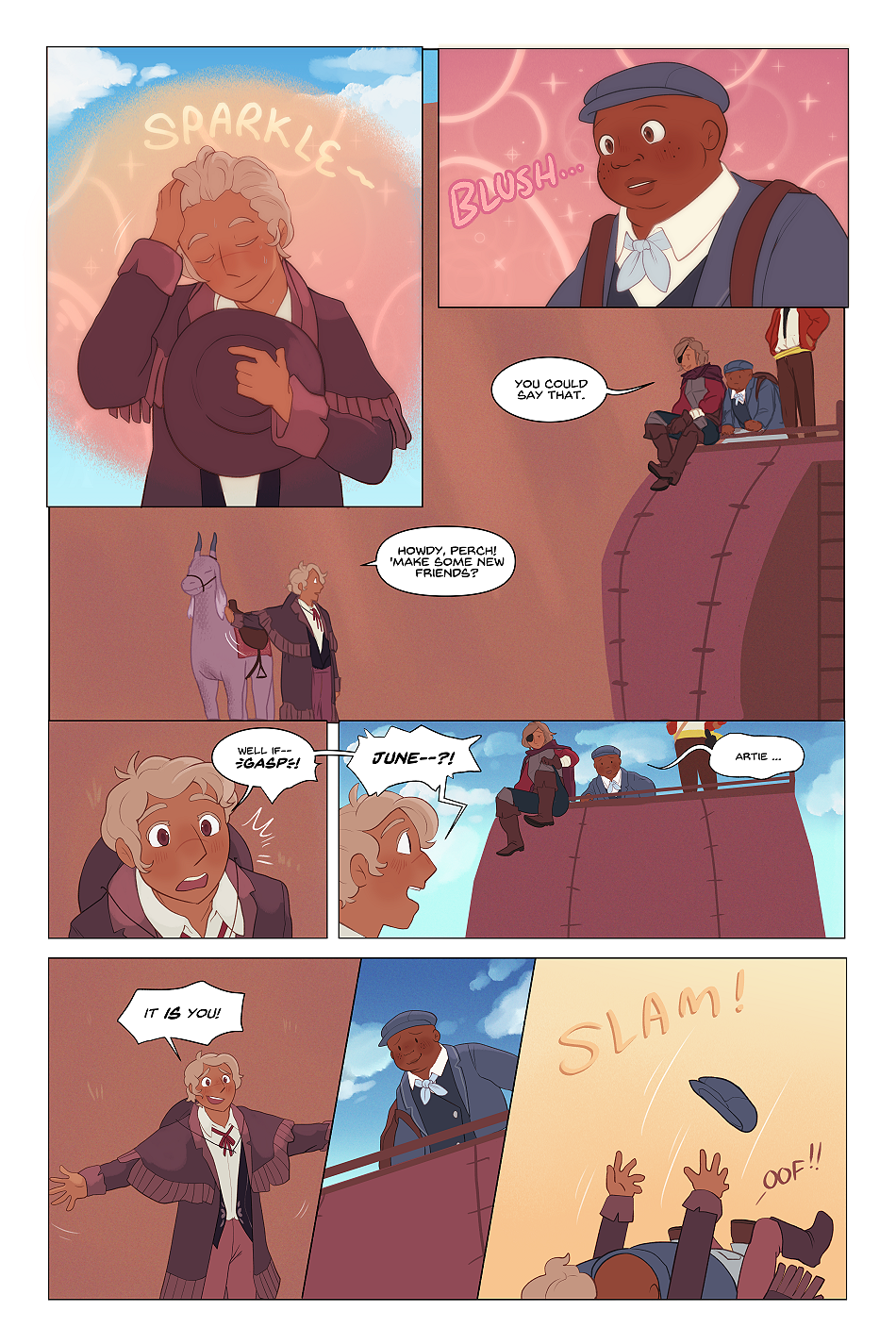 Chapter 7 - page 5