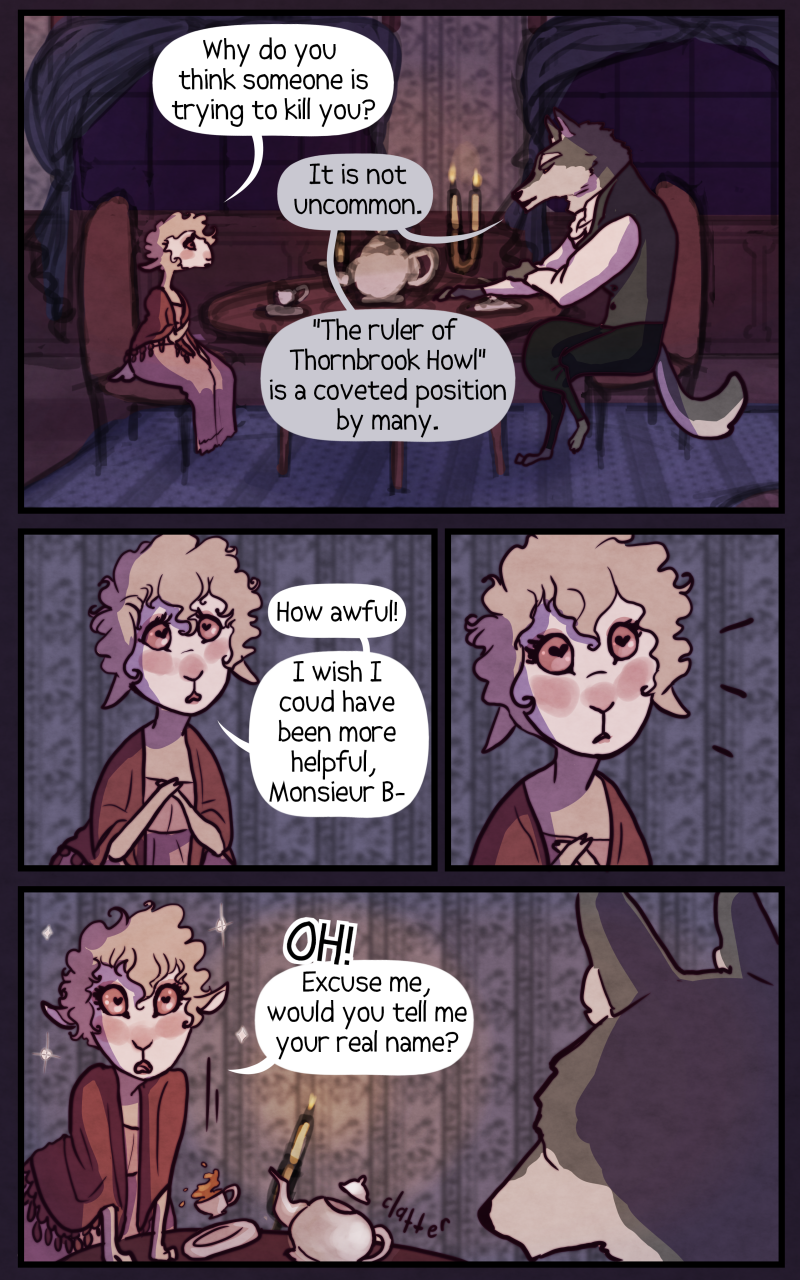 Chapter 6: Page 18