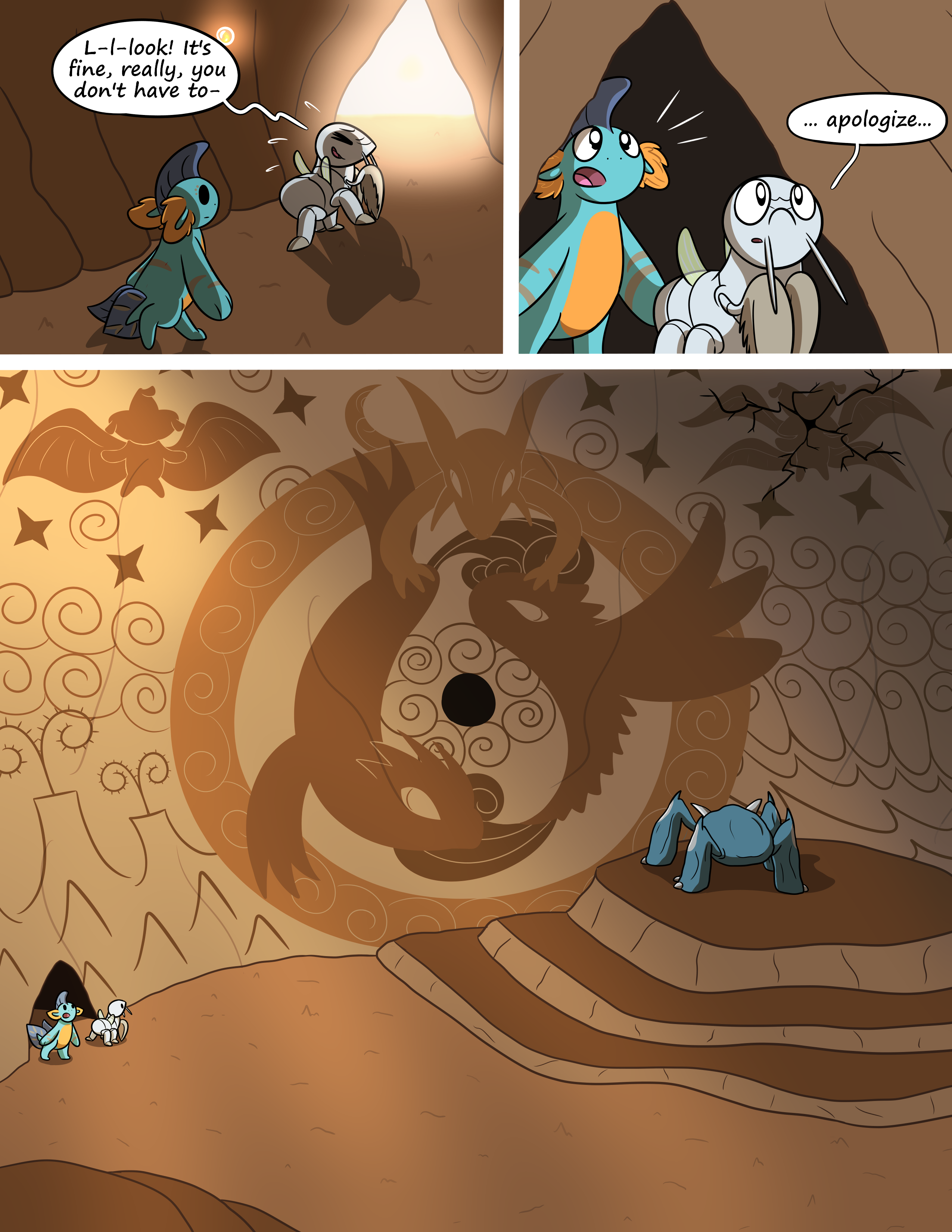 Chapter 5, Page 35