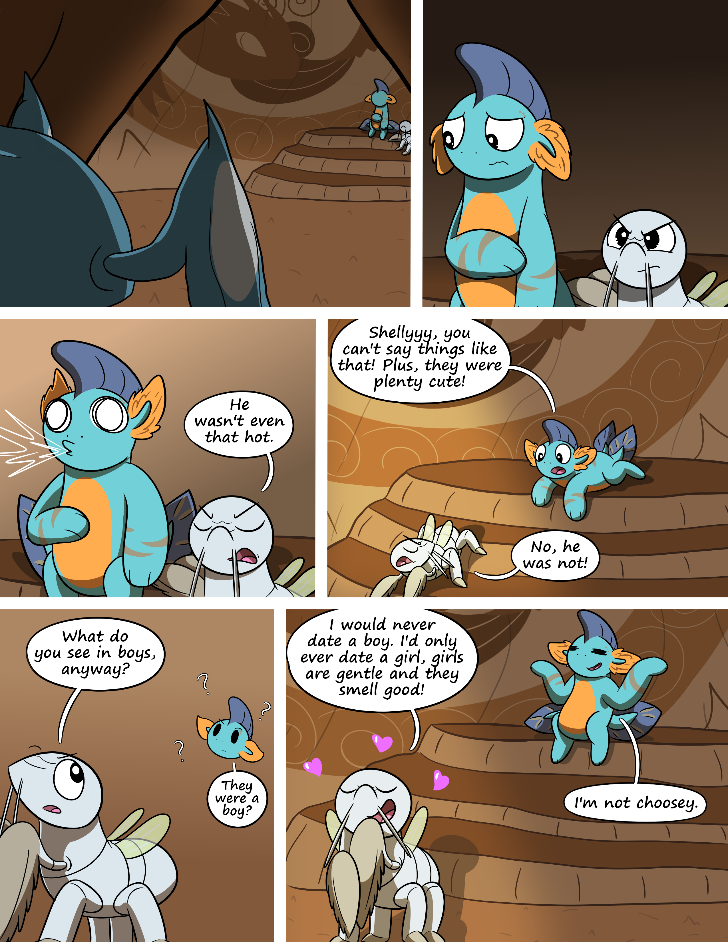 Chapter 5, Page 40
