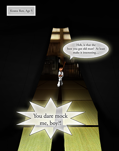 Chapter 36 - Page 3