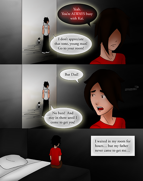 Chapter 36 - Page 8