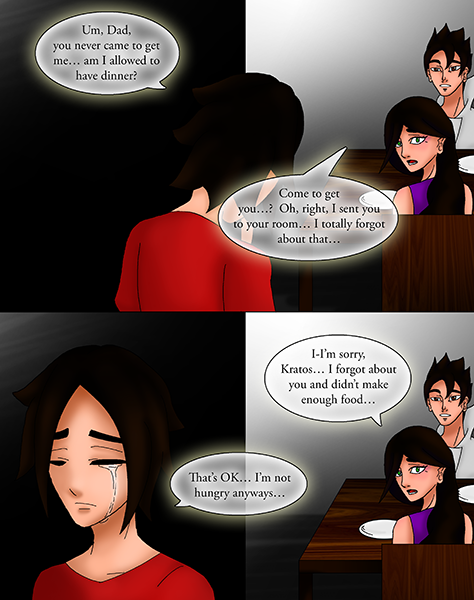 Chapter 36 - Page 9