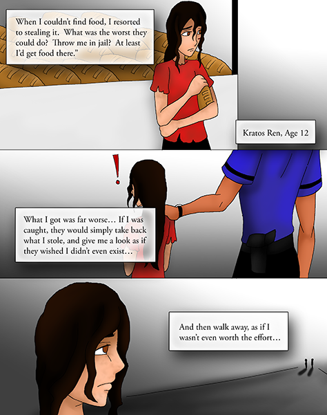 Chapter 36 - Page 19