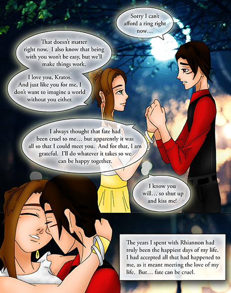 Chapter 36 - Page 28