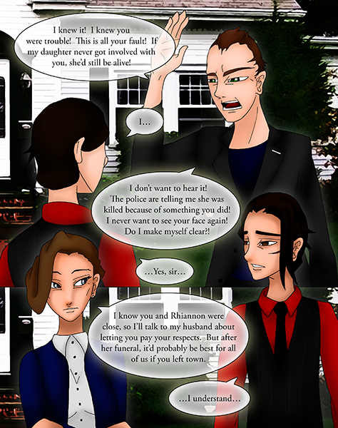 Chapter 36 - Page 31