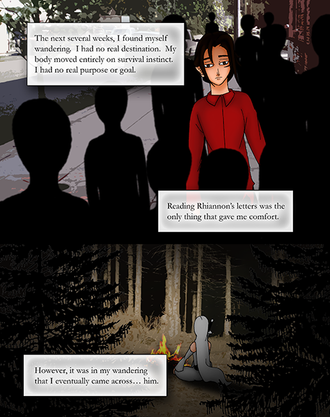 Chapter 36 - Page 33