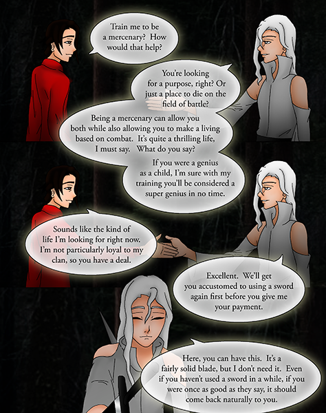 Chapter 36 - Page 36