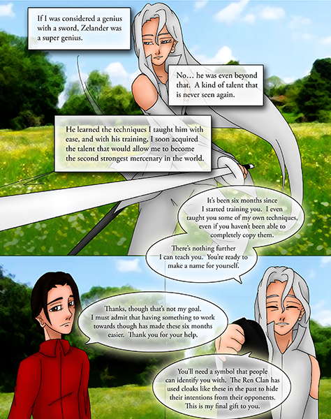 Chapter 36 - Page 37