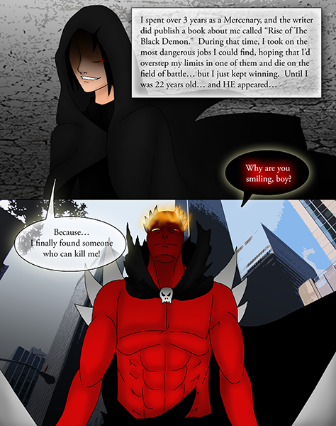 Chapter 36 - Page 42