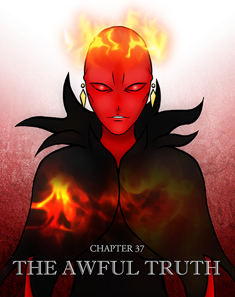 Chapter 37 - Page 1