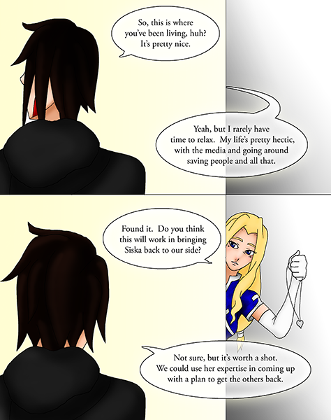 Chapter 37 - Page 2