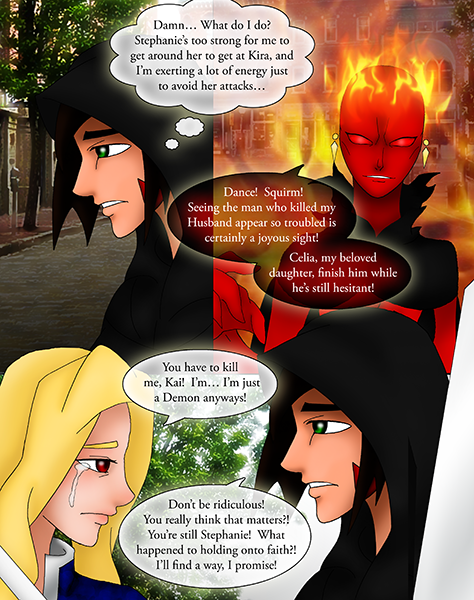 Chapter 37 - Page 13