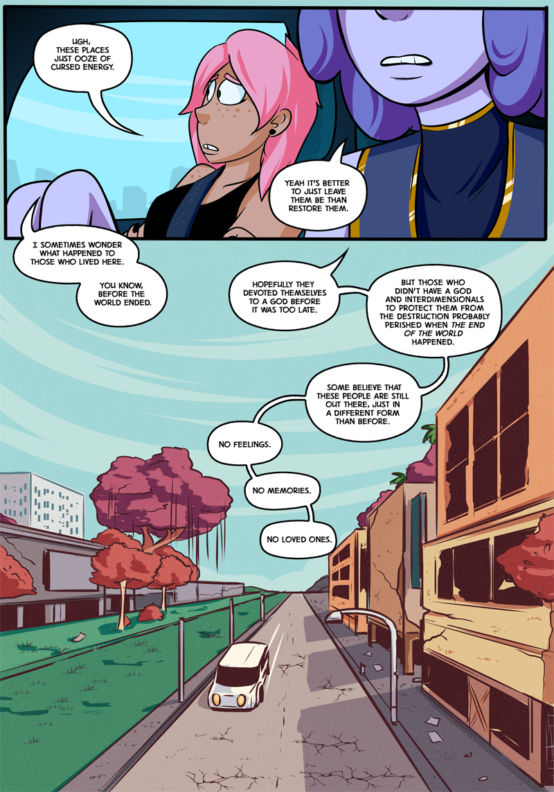 Chapter 2 - Page 34