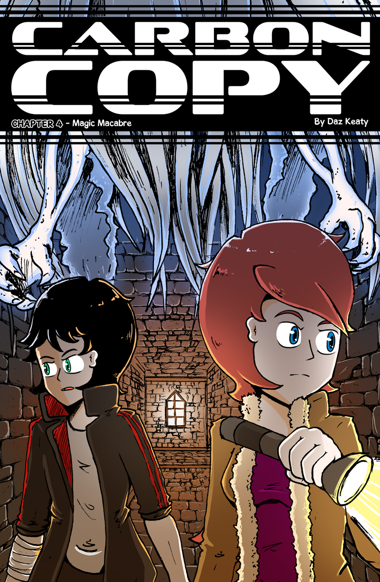 Chapter 4 - 01 (Front Cover)