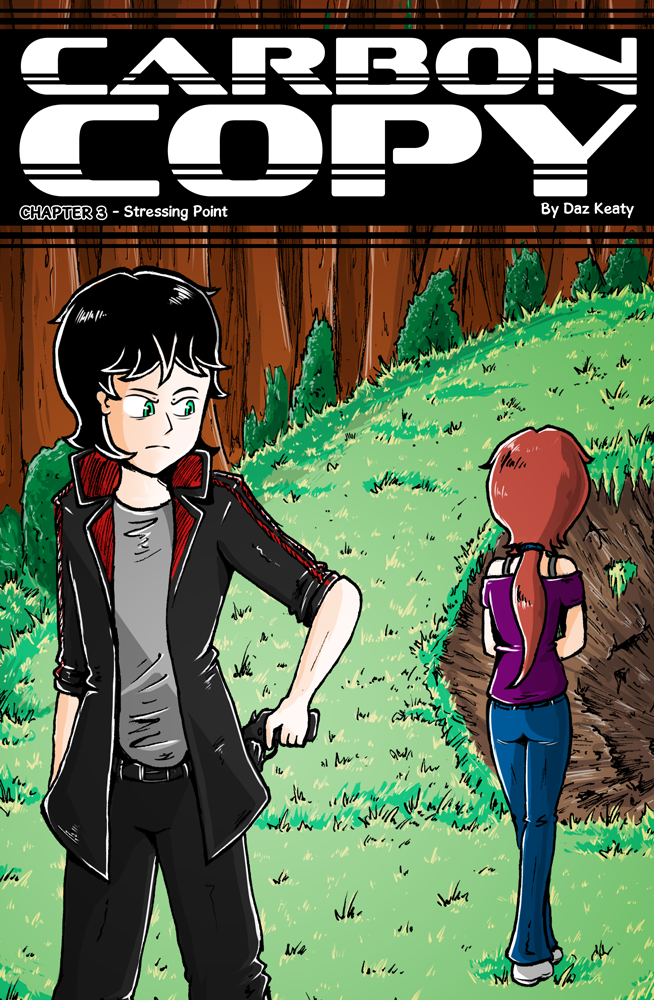 Chapter 3 - 01 (Front Cover)
