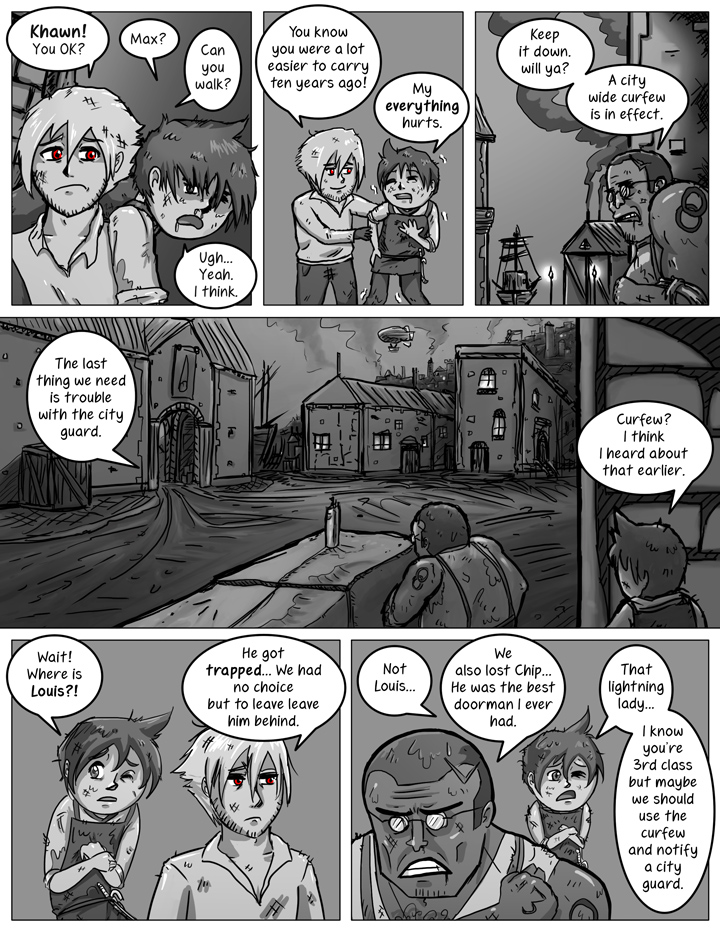 Chapter 3 Page 244