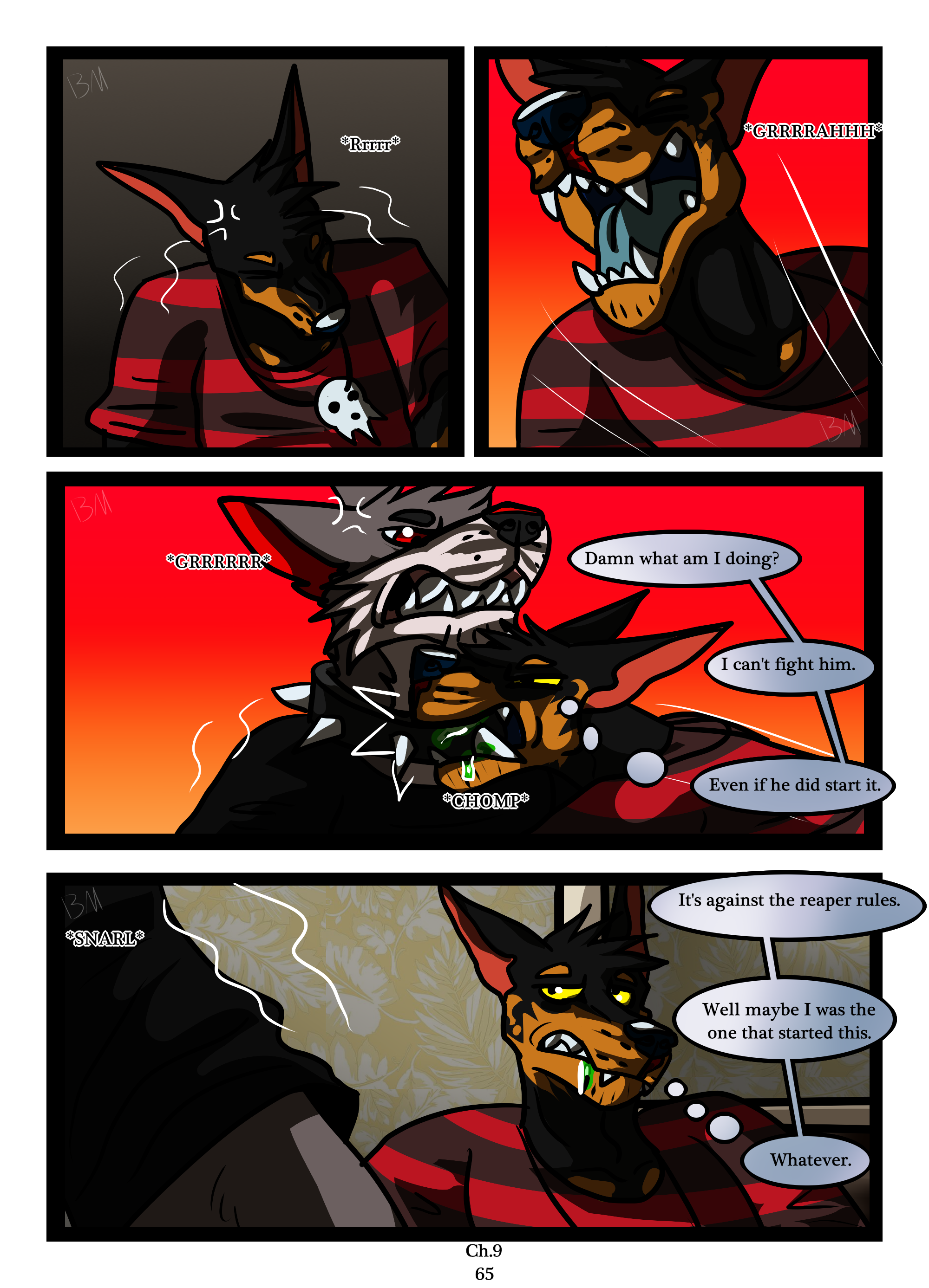 Ch.9 page 65