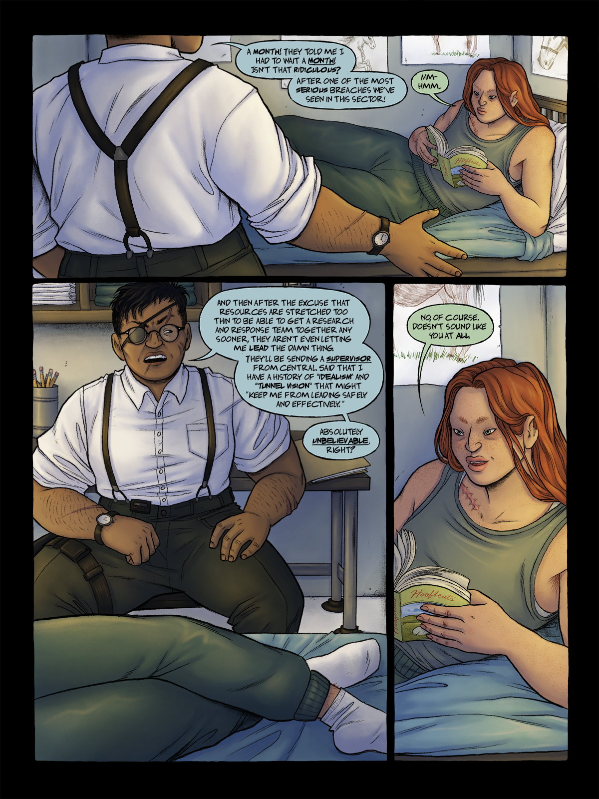 Book 2 Page 13