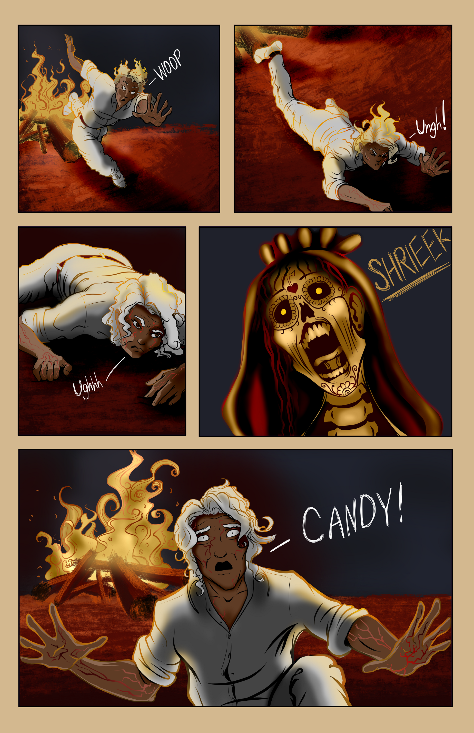 Ch 5: Page 3