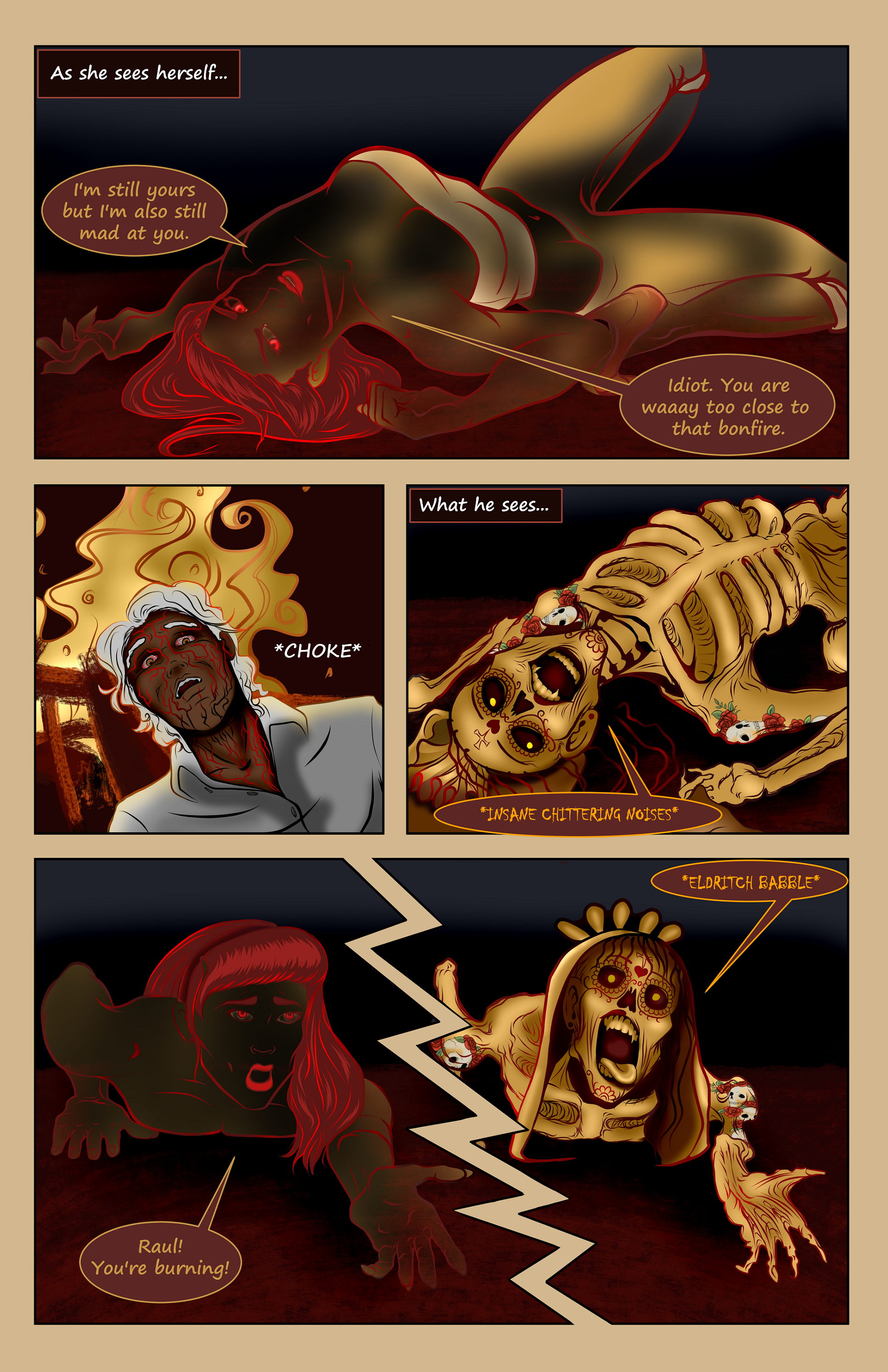 Ch 5: Page 4