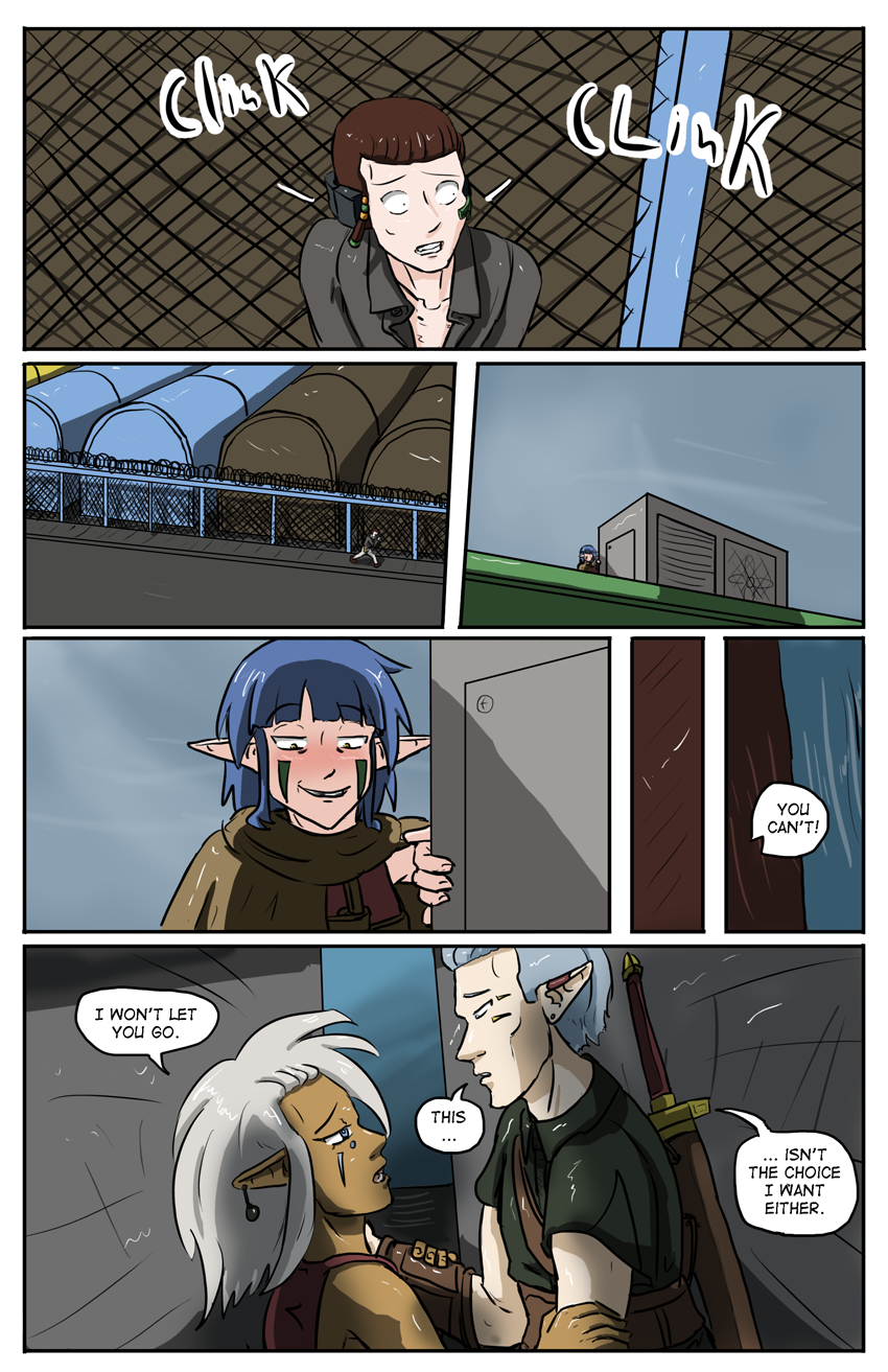 Chapter 10: Page 34