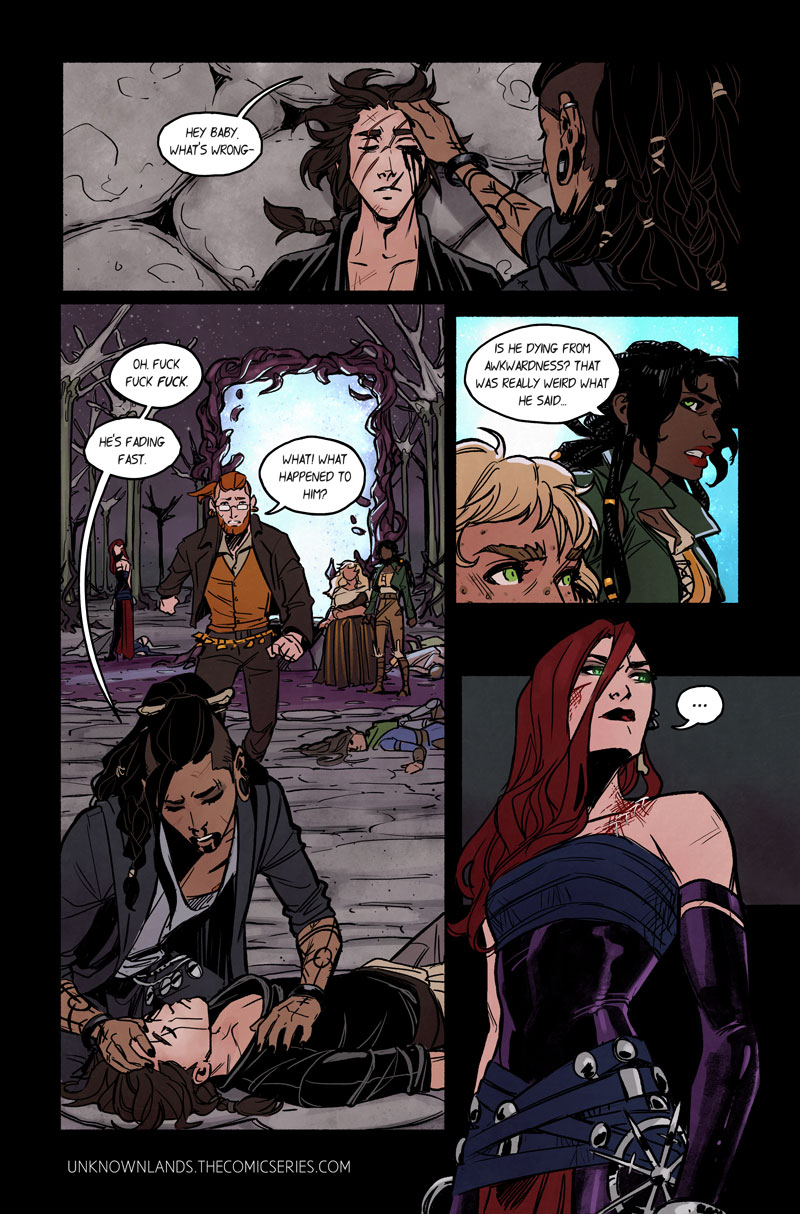 Chapter 6 page 02