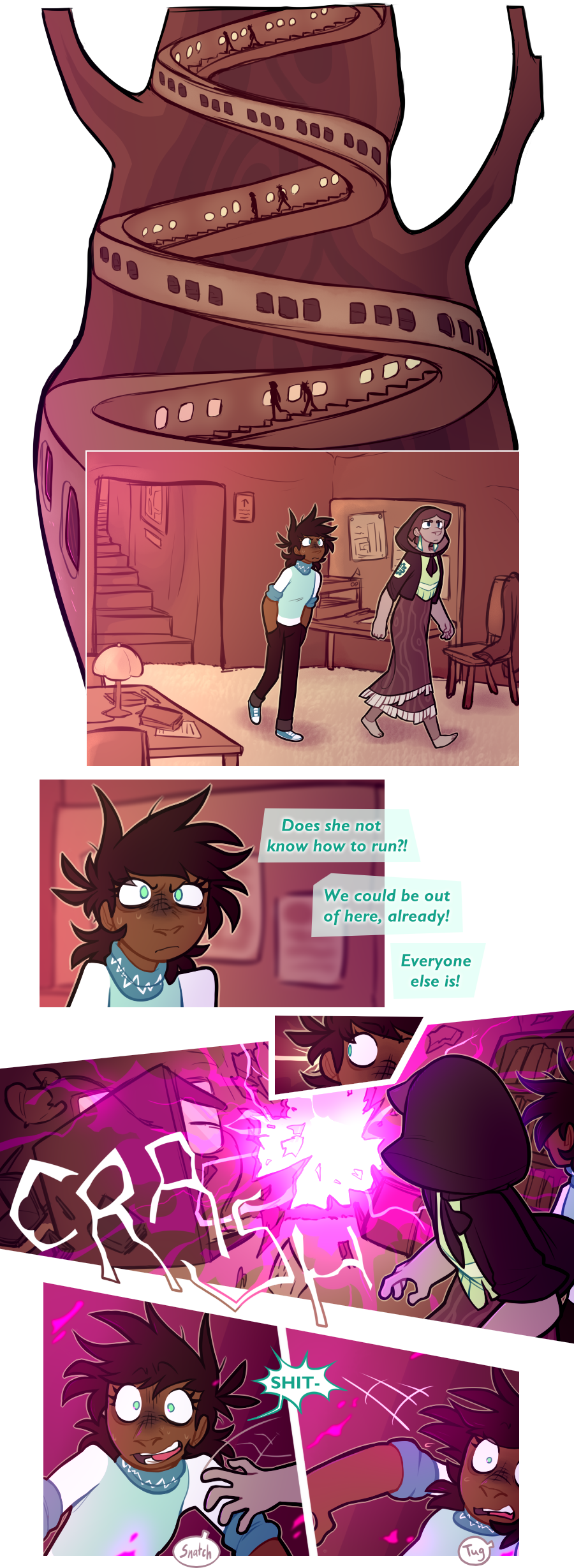 Ch3 Page 101