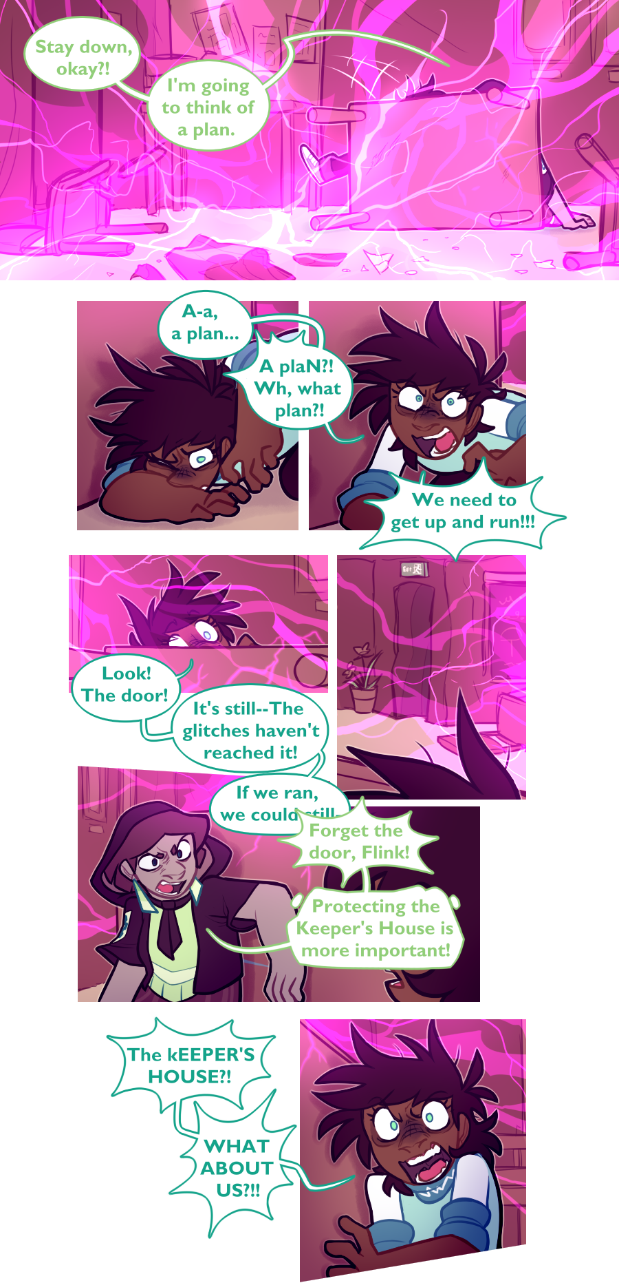 Ch3 Page 102
