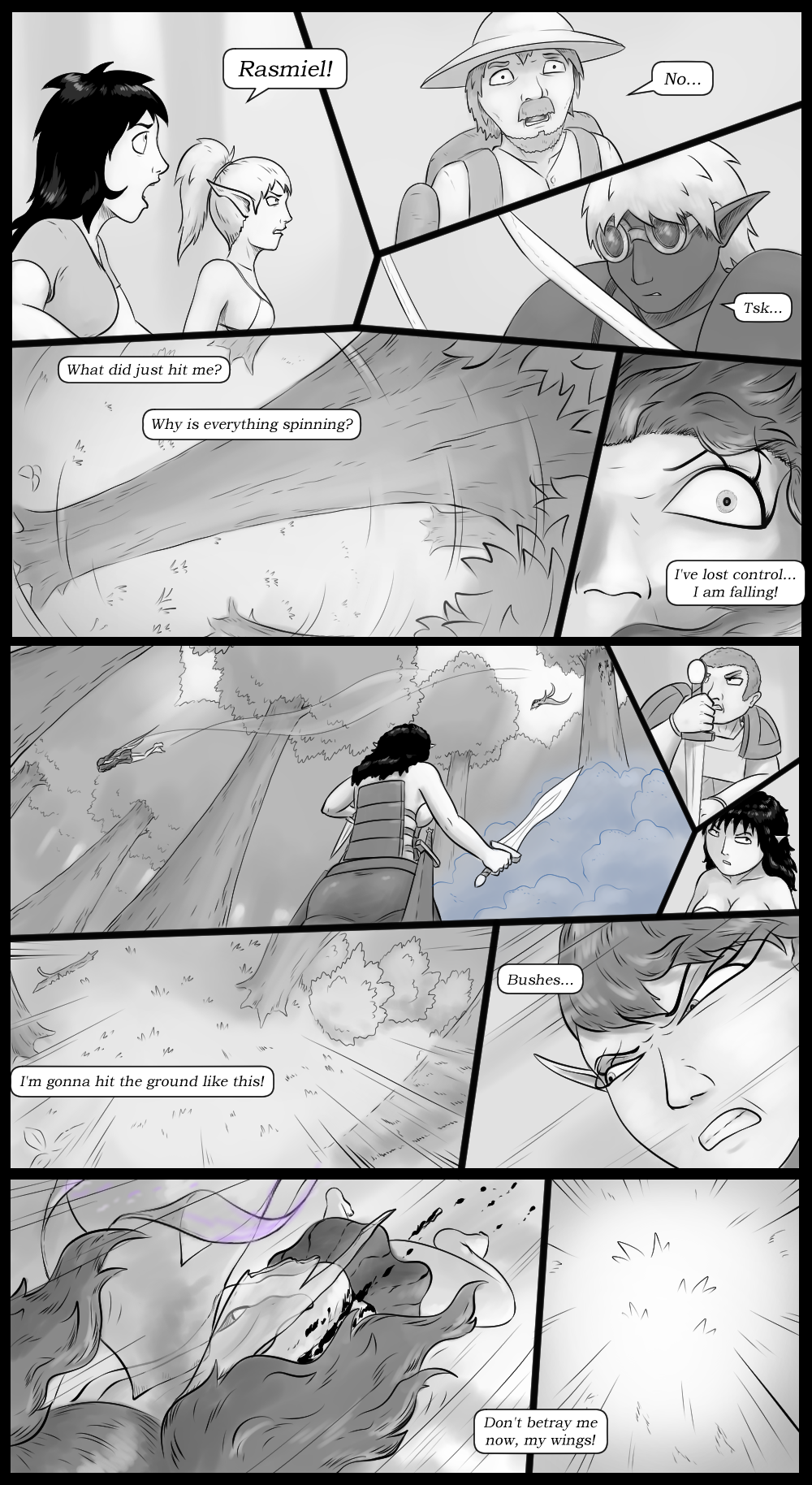 Page 98 - Fall
