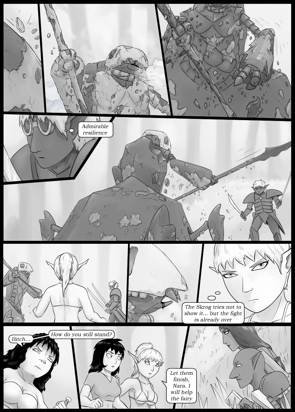 Page 101 - Not Done yet