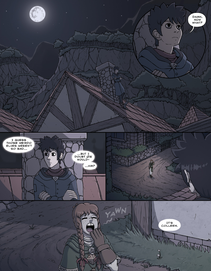 Page 7-51