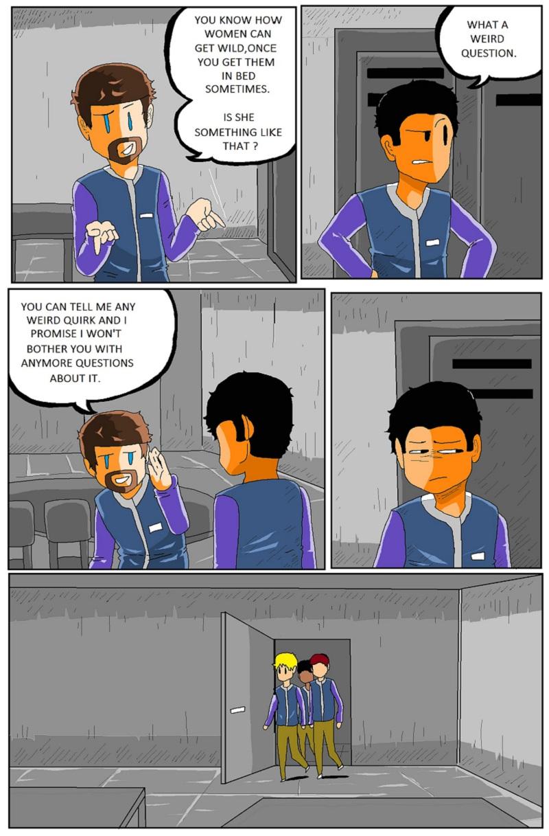 OLT page 526