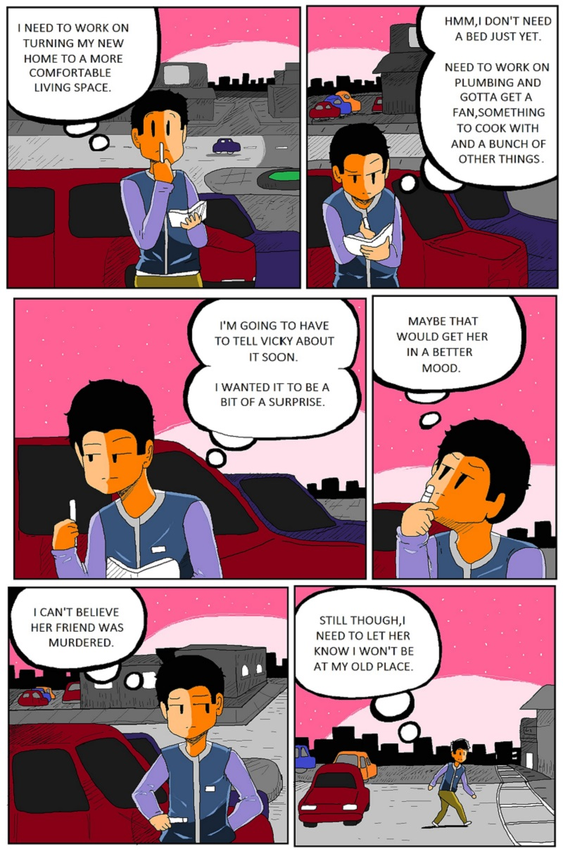 OLT page 528