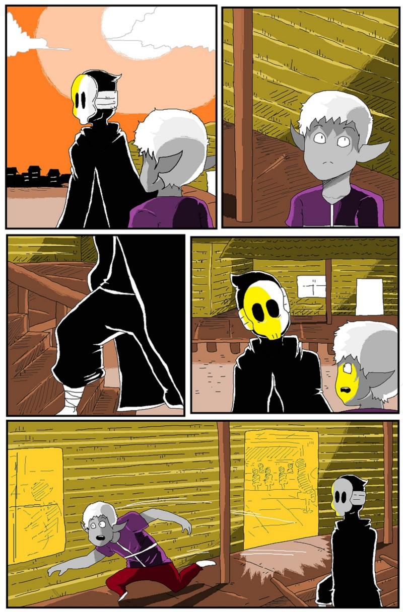 MOS SC Page 497