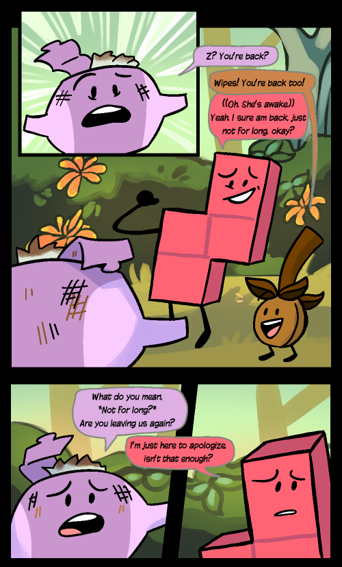 Chapter 3 Page 43-1