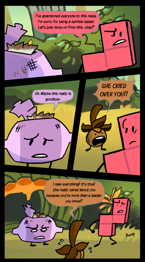 Chapter 3 Page 43-2