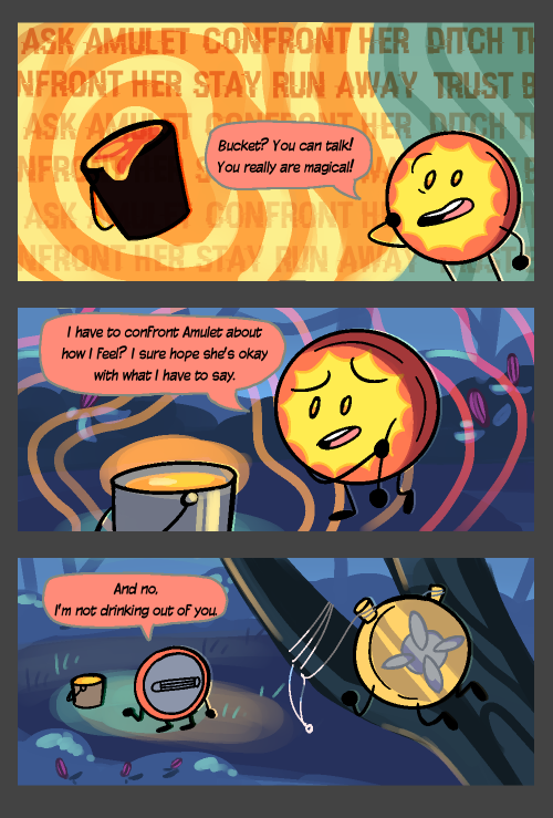 Chapter 3 Page 43-9