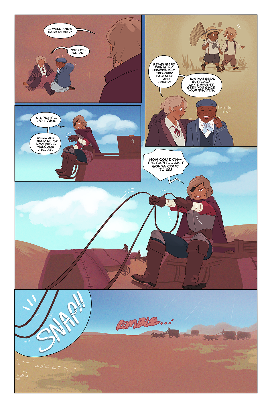 Chapter 7 - page 6