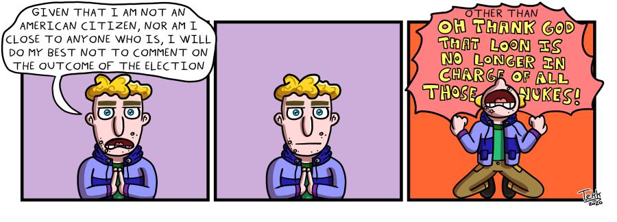 Bi Den
