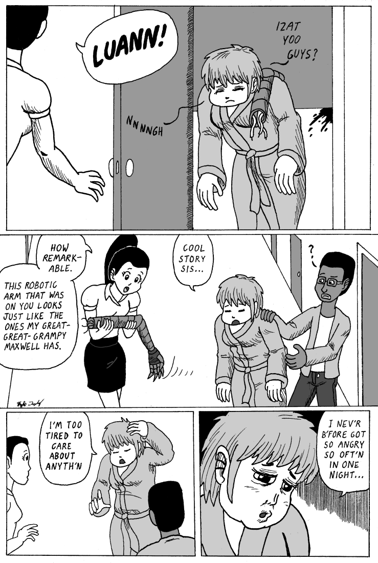 Chapter 012 pg 02
