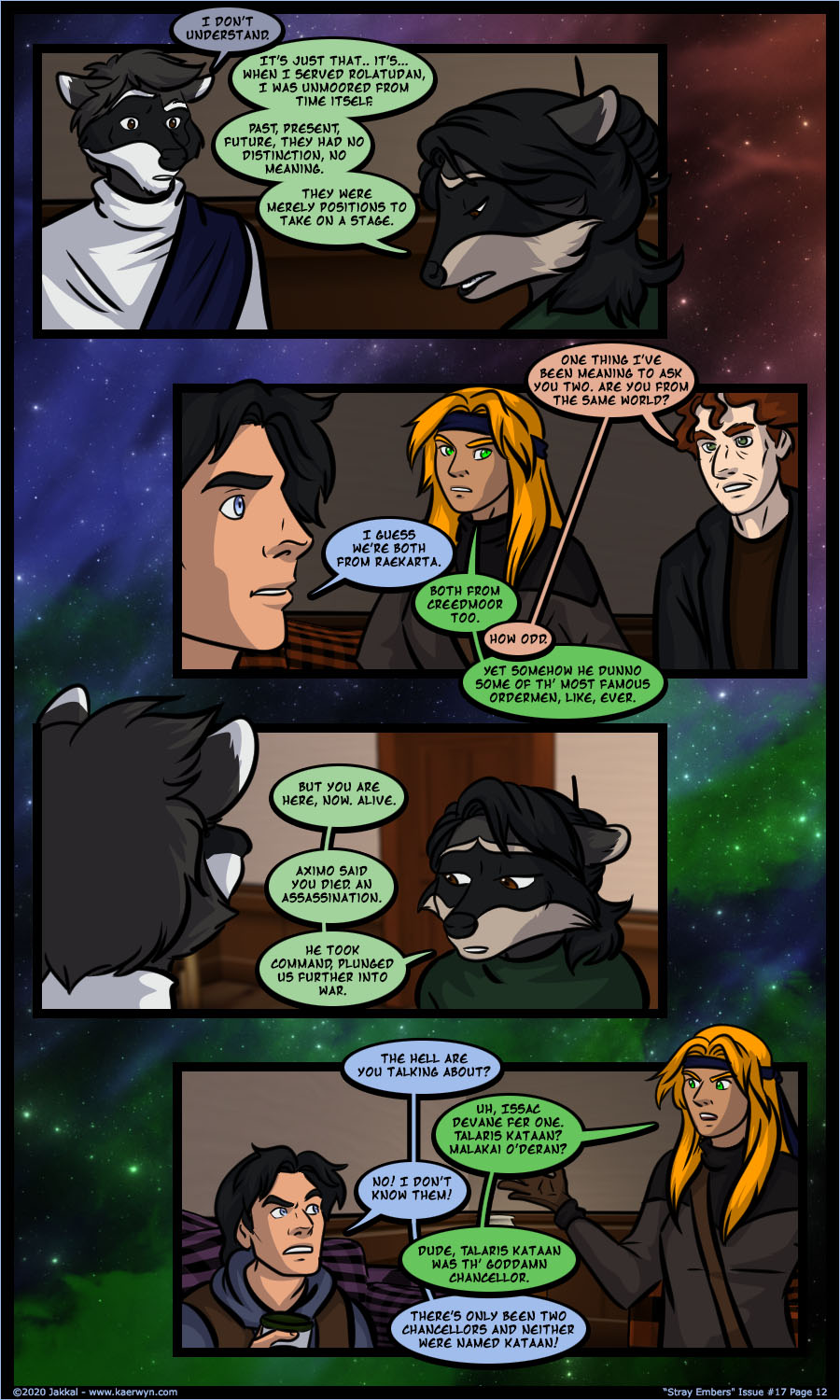 Issue 17 Page 12