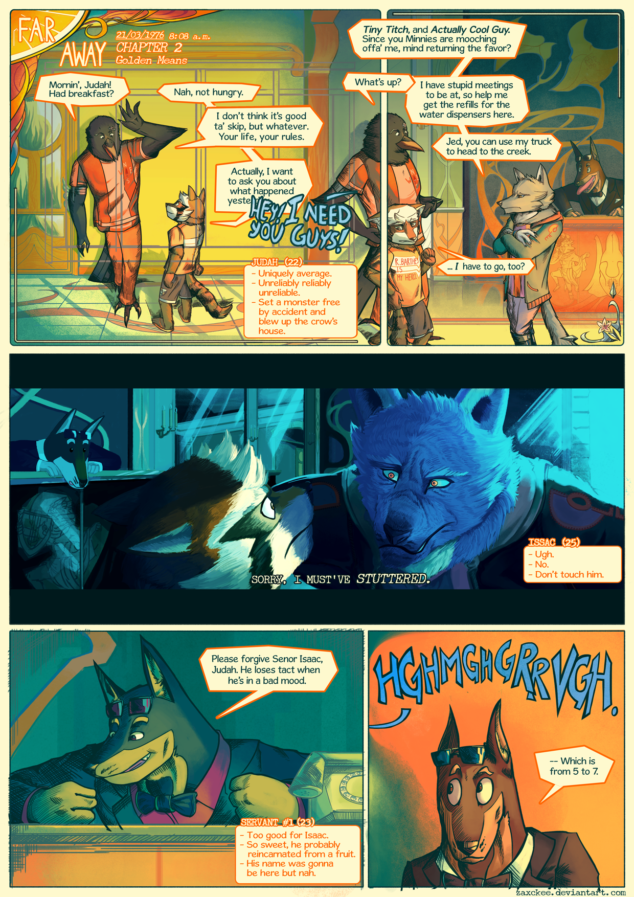 Page 1 (41)